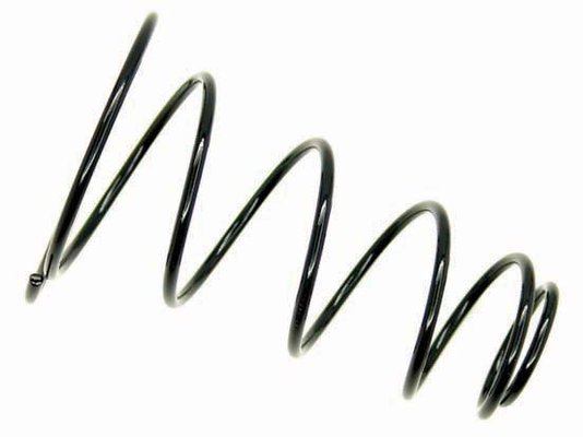MOLA MENOR SPRING BRAKE (MOLA VERDE) QUINELATO